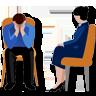 ayudapsicologia-icon96.png