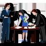 ayudasociologia-icon96.png